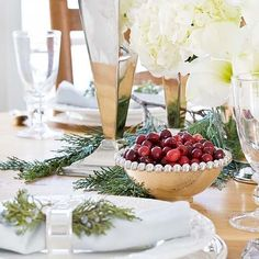 Christmas Table Settings You Gonna Love & Decorating Cheap 7 Piece Dining Room Sets How To Set A Table For ...