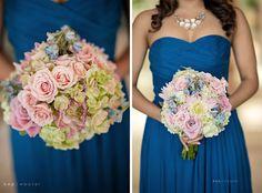 Liz and Jamol Bridesmaid Flowers, Wedding Bouquets, Bridesmaids, Bridesmaid Dresses, Wedding Dresses, An Affair To Remember, Orlando Wedding Photographer, May Weddings, Wedding Poses