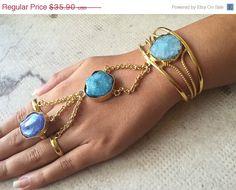 Hey, I found this really awesome Etsy listing at https://www.etsy.com/listing/215242367/christmas-sale-20-off-blue-solar-quartz