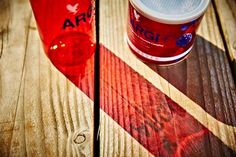 """Tip of the week This week's product tip is from Mike and Liz Mills: """"To quench your thirst mix #Argi+ with a can of #ForeverActiveBoost, a touch of #lemonjuice and 700ml of Forever Water. Tastes delicious!"""""""
