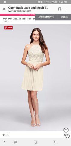 65 Best Wedding Dress images  70ec747bbb2