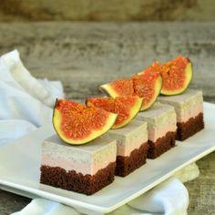 Enjoy Dessert! - Enjoy food, enjoy life! Cheesecake, Cookies, Desserts, Food, Life, Kitchens, Drinks, Crack Crackers, Tailgate Desserts