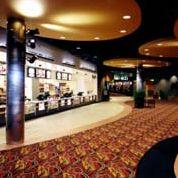 Eden Prairie AMC Theaters