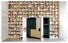 모두에게 개방되는 NHN 도서관