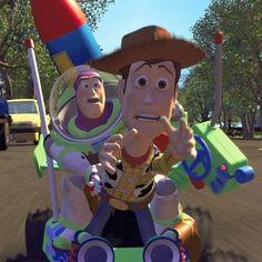 23 Disney Movie Moments That Don't Make Any Freaking Sense
