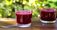 metabolism boosting fat burning juice recipe below Healthy Juice Recipes, Healthy Juices, Beet Recipes, Healthy Food, Abc Juice, Red Juice Recipe, Heal Liver, Pineapple Health Benefits, Juicing For Health