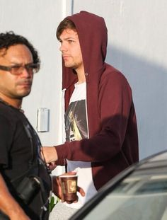 Louis in Miami today