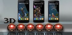 League Of Legends Wallpaper 3D now on Google Play Store!! #leagueoflegends #katarina #ashe
