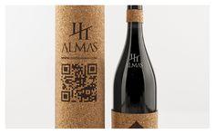 Cuatro-almas-packaging-vino-corcho-5