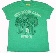 fall camp ideas on pinterest girl scouts amazing race