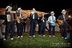 (C) 2012  Gregorio Moscato   www.lovephoto.it  Tutti i diritti  riservati