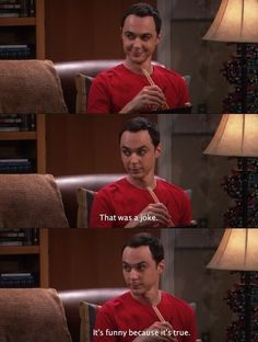 Big Bang Theory Funny Pictures (14). I just love Sheldon. His expressions crack me up!