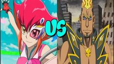 The King of Games Tournament IV is the battlefield in which 32 Yu-Gi-Oh duelists or teams square off to become the King of Games. In this tournament each mat. Vs Go, Finals, Anna, Games, Videos, Decor, Decoration, Final Exams, Gaming