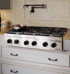 1000 Images About Gas Cooktop With Downdraft On Pinterest