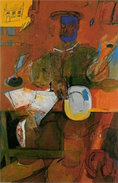 Camões by Julio Pomar Abstract Art Images, Abstract Portrait, Art Database, Various Artists, Paint Designs, Figurative Art, Abstract Expressionism, Modern Art, Contemporary