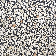 #terrazzo #flooring #biancoverona marble #home #cladding #living #design #archilovers #any #contractor #architect