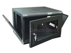 Data Cabinet , Find Complete Details about Data Cabinet Data Cabinet from Network Cabinets Supplier or Manufacturer-Data Cabinet Network Cabinet, Network Rack, Data Cabinet, Managed It Services, Computer Technology, Computers, Cabinets, Store, Armoires