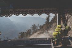 Nayapul, Nepal, 2015