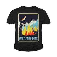 Maryland Deer Hunter Shirt #gift #ideas #Popular #Everything #Videos #Shop #Animals #pets #Architecture #Art #Cars #motorcycles #Celebrities #DIY #crafts #Design #Education #Entertainment #Food #drink #Gardening #Geek #Hair #beauty #Health #fitness #History #Holidays #events #Home decor #Humor #Illustrations #posters #Kids #parenting #Men #Outdoors #Photography #Products #Quotes #Science #nature #Sports #Tattoos #Technology #Travel #Weddings #Women