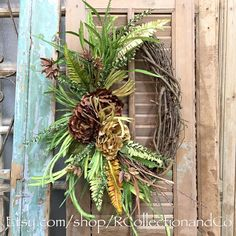 Everyday Peony Grapevine Wreath, Wreath, Outdoor Wreath, Door Decor, Floral Wreath by RcollectionandCo on Etsy https://www.etsy.com/listing/280700390/everyday-peony-grapevine-wreath-wreath