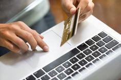 ¿Deberías llevar tu negocio a la red? « Notas Contador