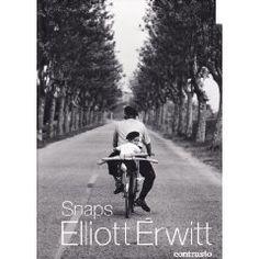 libros de erwitt