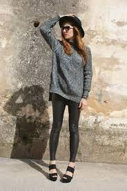 Bildergebnis für hipster fashion
