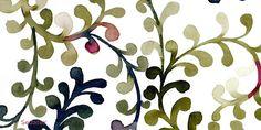 Galeria-Patterns | Lola San Roman