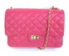 http://www.bravoitalia.com/woman/bags/genuine-quilted-leather-handbag-shoulder-bag-model-parigi-xl.html