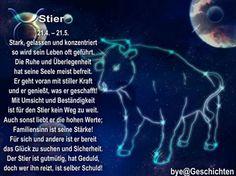f r den stier mann sternzeichen horoskop german zodiac tierkreiszeichen spr che stier. Black Bedroom Furniture Sets. Home Design Ideas