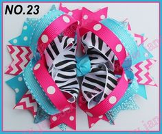 Find More Hair Accessories Information about free shipping fashion 300pcs 5'' ring hair bows cartoon hair bows  boutique hair clips funky bows popular kids hair accessories,High Quality accessories bangles,China ring elephant Suppliers, Cheap accessories tomtom from JaneBao Jewelry&Accessories CO.,LTD on Aliexpress.com