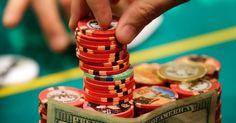 PokerTablesAmericana (@AmericanaPoker) | Twitter