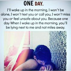 To my bff Heart Touching Love Quotes, Soulmate Love Quotes, Love Husband Quotes, True Love Quotes, Bff Quotes, Romantic Love Quotes, Love Quotes For Him, Funny Quotes, Couple Quotes