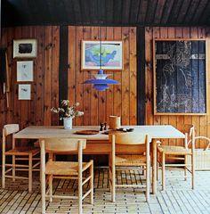 Børge Mogensen home - Google 検索