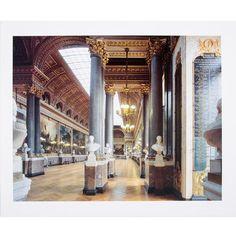 Ch�teau de Versailles