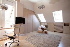 Pokój dziecka styl Nowoczesny - zdjęcie od MARTA PERSKA studio projektowania wnętrz - Pokój dziecka - Styl Nowoczesny - MARTA PERSKA studio projektowania wnętrz