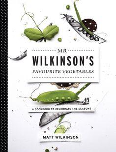 Couverture / Livre de cuisine  by miso