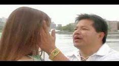SEGUNDO ROSERO - Estoy de ti enamorado - YouTube Youtube, Pepito Jokes, In Love, Second Best, Musicals, Youtubers, Youtube Movies