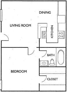 Floor%20Plan%20A.jpg
