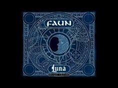Faun - Luna (Deluxe Edition) [FULL ALBUM] - YouTube