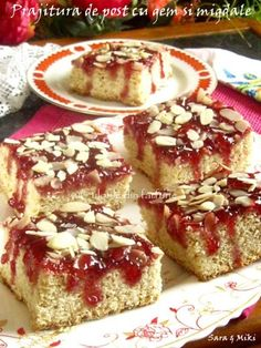 Quinoa, French Toast, Deserts, Diet, Breakfast, Recipes, Food, Cakes, Morning Coffee