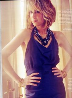 Bridesmaids Kristen Wiig Hair