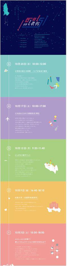http://www.tokyo-nishigawa.net/experience/festa/2015/index.html