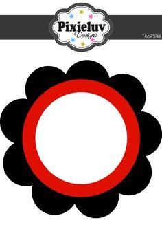 Free Mickey Mouse Happy Birthday Banner Printable | Caleb birthday ...