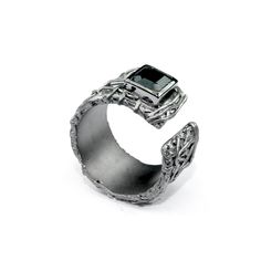 The online boutique of creative jewellery G.Kabirski   101100 K