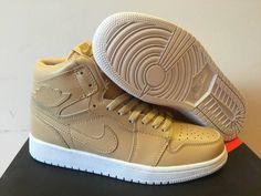 best sneakers 17833 dfa3b J1-103 Jordan 1, Nike Air Jordan Retro, Michael Jordan, Jordans Sneakers