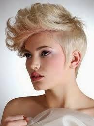 Resultado de imagen para cortes de cabello de moda para mujeres 2015
