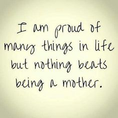 """Top Mother Daughter Quotes and Love Sayings """"There is nothing as powerful as mother's love, and nothing as healing as a child's soul. Mommy Quotes, Me Quotes, Funny Quotes, Proud Mom Quotes, Child Quotes, Young Mum Quotes, Family Together Quotes, Quotes About Family, Mama Bear Quotes"""