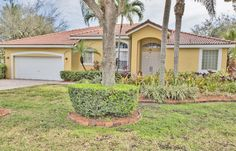 JUST LISTED   8124 SW 186th Street, Cutler Bay, FL