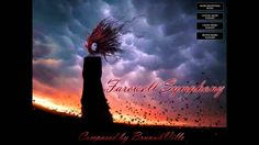 Emotional Music - Farewell Symphony